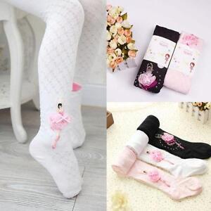 1ee42668f8f75 Image is loading Fashion-Kids-Toddler-Children-Clothes-Ballet-Girls-Panty-