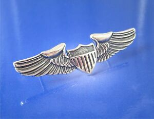 Pilot-Wings-Private-Corporate-Solid-Sterling-Silver