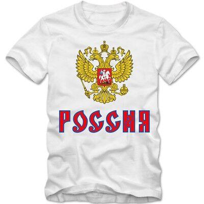 Herren Eishockey Icehockey Russland Russia Sbornaja Putin Росси́я WM