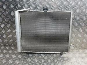 Peugeot-208-2012-a-2015-con-aire-acondicionado-condensador-1-4-HDI-OEM-Garantia