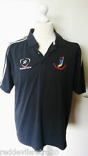 UL Bohemian RFC (Offers Accepted) RugbyTech Rugby Union Jersey (Adult Large)