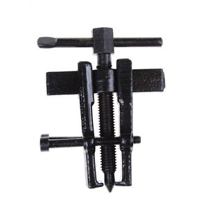 2-034-65mm-Two-Jaws-Gear-Puller-Bearing-Puller-Spiral-puller-Forging-Technology-XG
