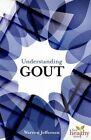 Understanding Gout by Warren Jefferson (Paperback, 2014)