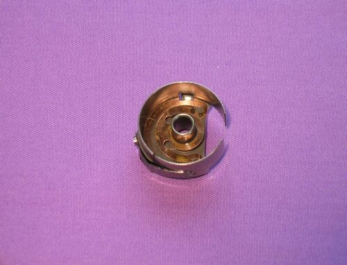 BABY LOCK EMBROIDERY MACHINES #XC7206001 BOBBIN CASE FITS BROTHER PR600 PR1000