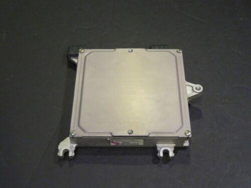 1999 2000 Honda Civic Dx ECU 37820-P2E-A92 Automatic ECM OEM OEM 1.6l Computer