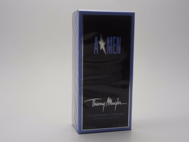 A MEN 75ml DEODORANT STICK BY THIERRY MUGLER