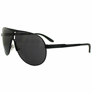 c7340ff18b Image is loading Carrera-Sunglasses-New-Panamerika-003-Y1-Matt-Black-