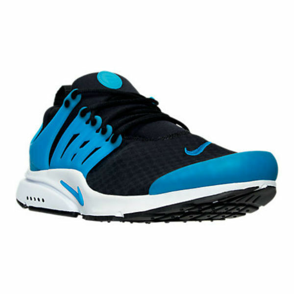 Men's Nike Presto Essential Running shoes
