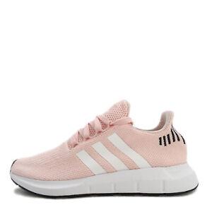 Adidas Originals Swift Run W [B37681