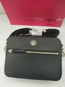 Kate-Spade-Medium-Leather-Camera-Bag-in-Black-RRP-295-00