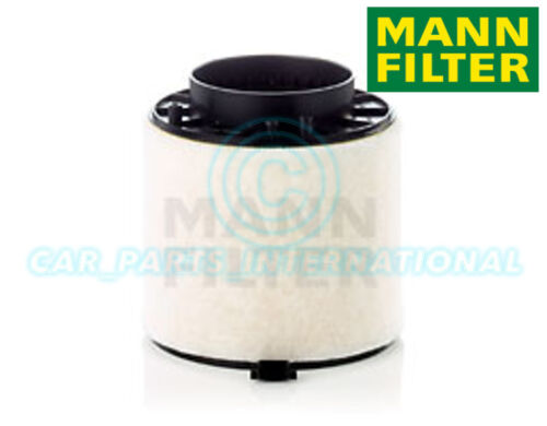 Mann Engine Air Filter High Quality OE Spec Replacement C16114/1x