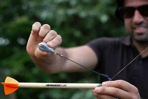 New-Korda-SLR-Balsa-Marker-Float-Marker-Float-Kit-Marker-Stem-Carp-Fishing