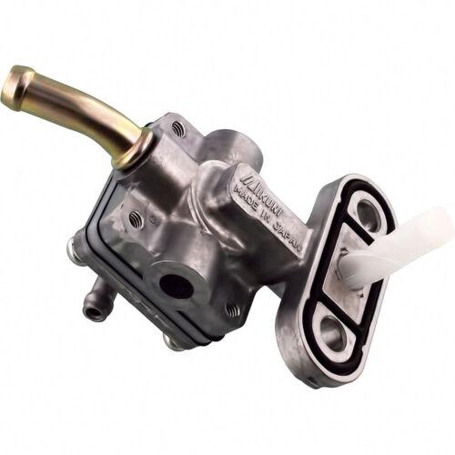 Motorrad Kraftstoffhahn f 4430038G0V000 Suzuki GSF 650 S Bandit K5 ..