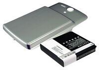 NEW Battery for Huawei Ascend U8815 U8815 HB5N1H Li-ion UK Stock