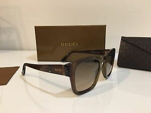 gucci sonnenbrille damen herren sunglasses blogger brille. Black Bedroom Furniture Sets. Home Design Ideas