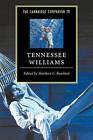 The Cambridge Companion to Tennessee Williams by Cambridge University Press (Paperback, 1997)
