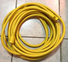 Nema Extension Cord Heavy Duty 40 Feet Generator Cord Cable