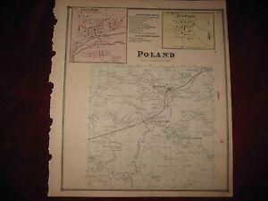 Details about ANTIQUE 1867 POLAND KENNEDY MUD CREEK CHAUTAUQUA COUNTY on 222 broadway ny map, chautauqua gorge ny, city of troy ny map, chautauqua new york map, dunkirk ny map, charlotte ny map, east rochester ny map, ellery ny map, new berlin ny map, purchase ny map, new city ny map, jamestown ny map, buffalo ny map, cheektowaga ny map, kaser village ny map, fulton street ny map, oswegatchie river ny map, mayville new york map, new york ny map, rockville centre ny map,