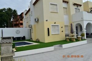 holiday-home-for-rent-in-Villamartin-spain-for-7-nights