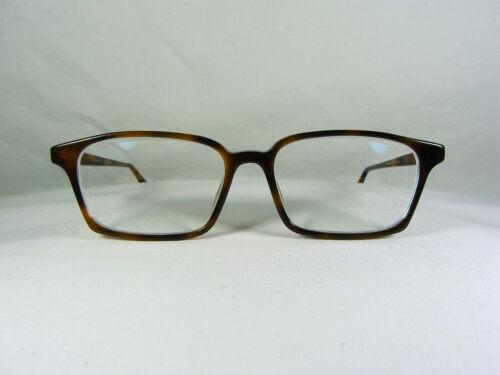 Warby Parker, square, oval, men's, women's eyeglas