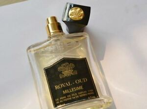 Creed-ROYAL-OUD-EDP-1ml-2ml-5ml-10ml-amp-15ml-Mini-Travel-Size-Spray-Authentic