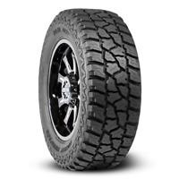 245/70R17 (31x9.50R17) Mickey Thompson BAJA ATZ P3 Tires Hamilton Ontario Preview