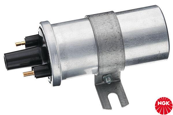 NGK U1069 / 48306 Ignition Coil Genuine NGK Component