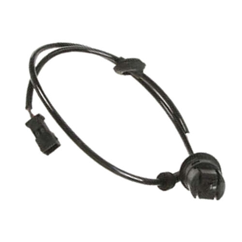 Rear ABS Wheel Speed Sensor For Audi A6 A6 Quattro 4B0927807 Brand NEW