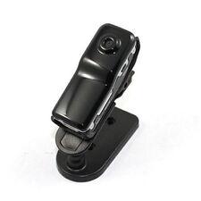 MD80 Sport DV Spy Hidden Camera Camcorder DVR Video Recorder Security Covert Cam