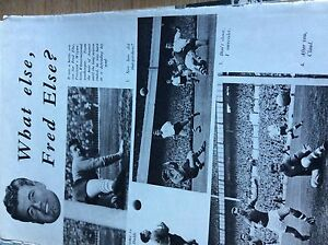 T1-2-ephemera-1961-picture-football-fred-else-preston-2-pages