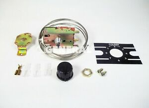K50-P1126 Refrigeration Thermostat for Freezer Cabinet