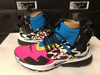Helt nye og ubrukte Nike sko str 44. | FINN.no