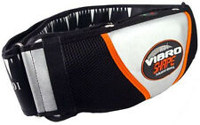 Vibro Shape professional slimming Abnehmen Abnehmgürtel Bauchgürtel Wärmegürtel