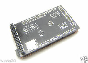 TFT-SD-Shield-for-chipKit-Max32-LCD-Module-Adapter-2-8-3-2-uC32-UNO-DUE-Mega
