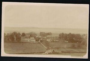 Bower-Chalk-Chalke-Farms