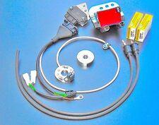 Transistorzündung BMW R 75/5 , alle von 1969 bis 1979 TSZ/H, Hall Pickup
