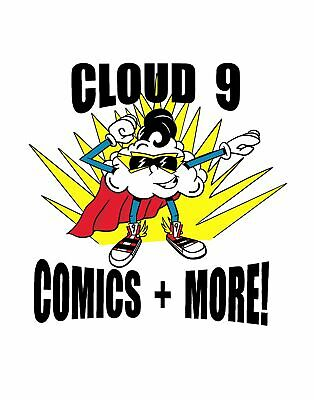 cloud9comicsandmore