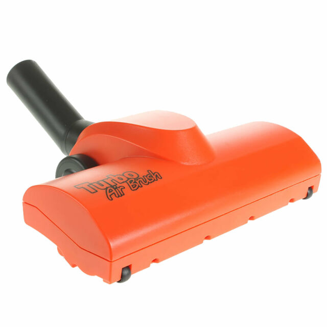 Numatic Hetty  Hoover Floor Tool Nozzle 32mm GENUINE
