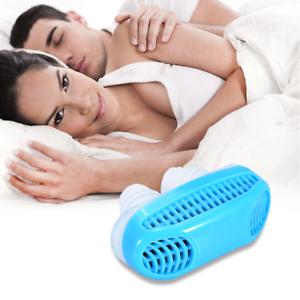 Dispositivo-Anti-Ronquidos-purificador-de-aire-ayuda-para-dormir-apnea-del-sueno-congestion-nasal