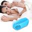Dispositivo-Anti-Ronquidos-purificador-de-aire-ayuda-para-dormir-apnea-del-sueno-congestion-nasal miniatura 1