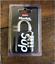 Supreme-Masterlock-Numeric-Lock-Black-S-S-19 Indexbild 1