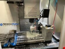 Haas Hrt 210 Rotary Table Required A Control Box Or The 4th Axis Drive Amp Wiring