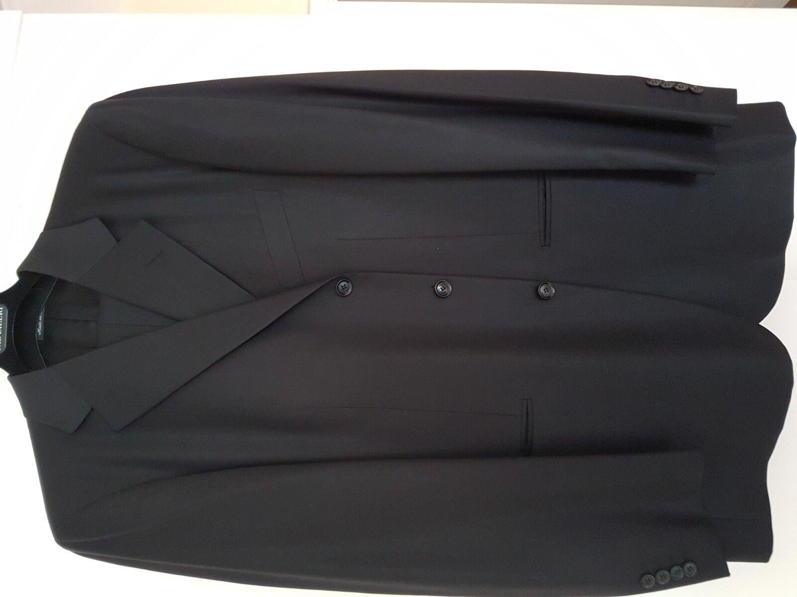 Pal Zileri Men's Suit (46in UK)   Original Storage & hangar
