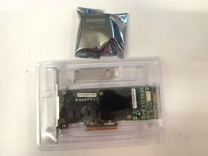 Adaptec-ASR-71605-1GB-16-port-SAS-SATA-PCIe-RAID-Controller-2280200-R-W-Batter