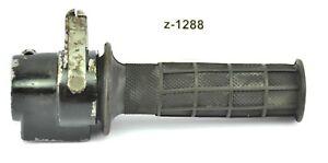 Ducati-GTV-GTL-500-Bj-83-Gasgriff-Gasdrehgriff