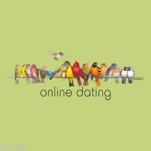δωρεάν dating @ freedating.co.uk