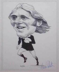 BRUCE-ROBERTSON-RUGBY-NZ-ALL-BLACK-SIGNED-PRINT-COA