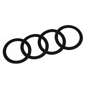Condenser  pressor And Lines Scat as well Audi in addition F 45 10776  20 likewise 6R0965561A besides 4G8919268G. on audi rs7