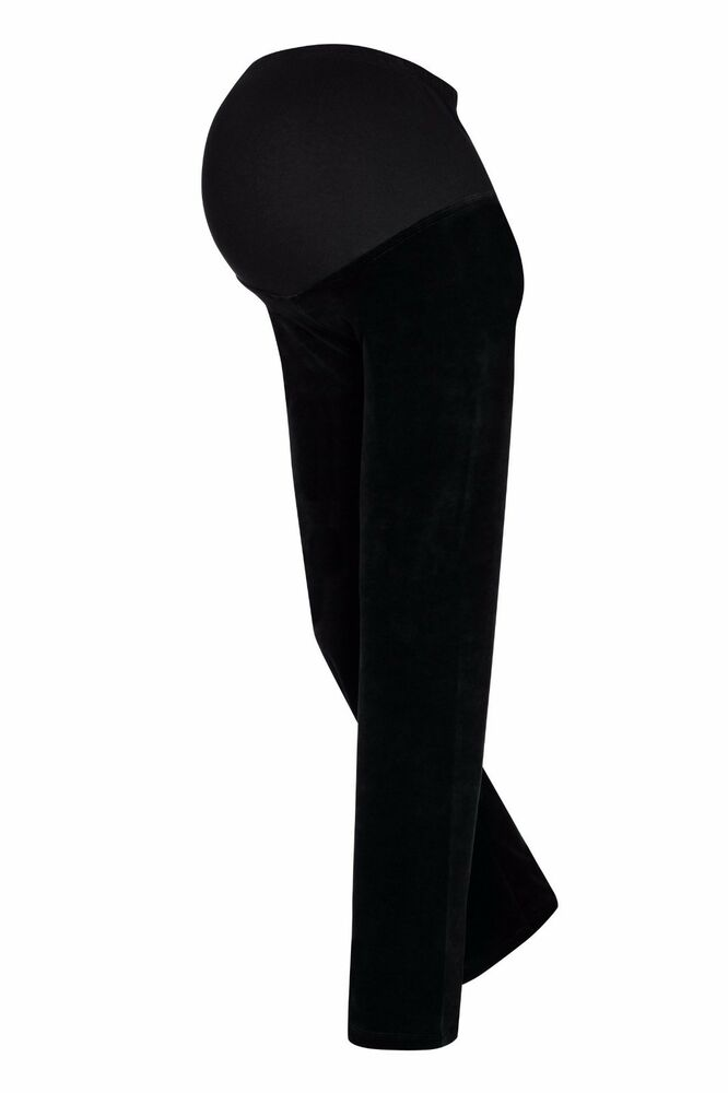 Dedavide Pantalon De Maternité De Nicki Décontracté Pour Les Femmes Enceintes Circonstance Leggings-gs