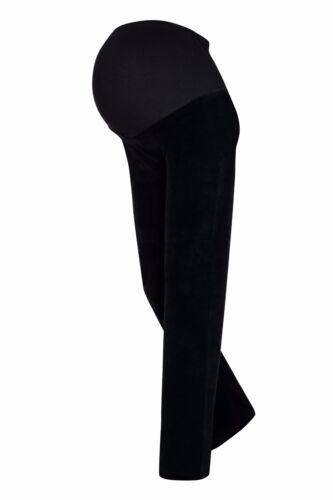 Dedavide pantalon de maternité de Nicki décontracté pour les femmes enceintes circonstance Leggings
